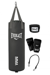 everlast kit