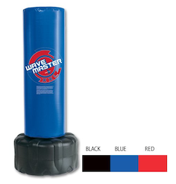 wavemaster xxl punching bag