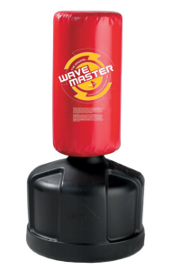 Century Wavemaster Punching Bag Reviews Heavy Bag Guide