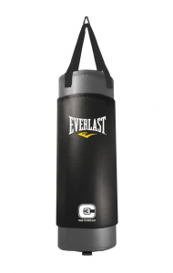 Everlast C3 Foam Heavy Bag