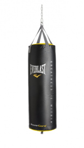 Everlast Powercore Nevatear Heavy Bag