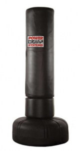 The Systems Force Free Standing Punching Bag Is One Of Largest Bags On Market It Stands A Colossal 72 Inches Tall
