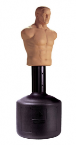 century bob punching bag