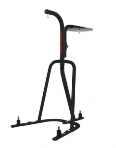 century punching bag stand