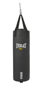 mma punching bags